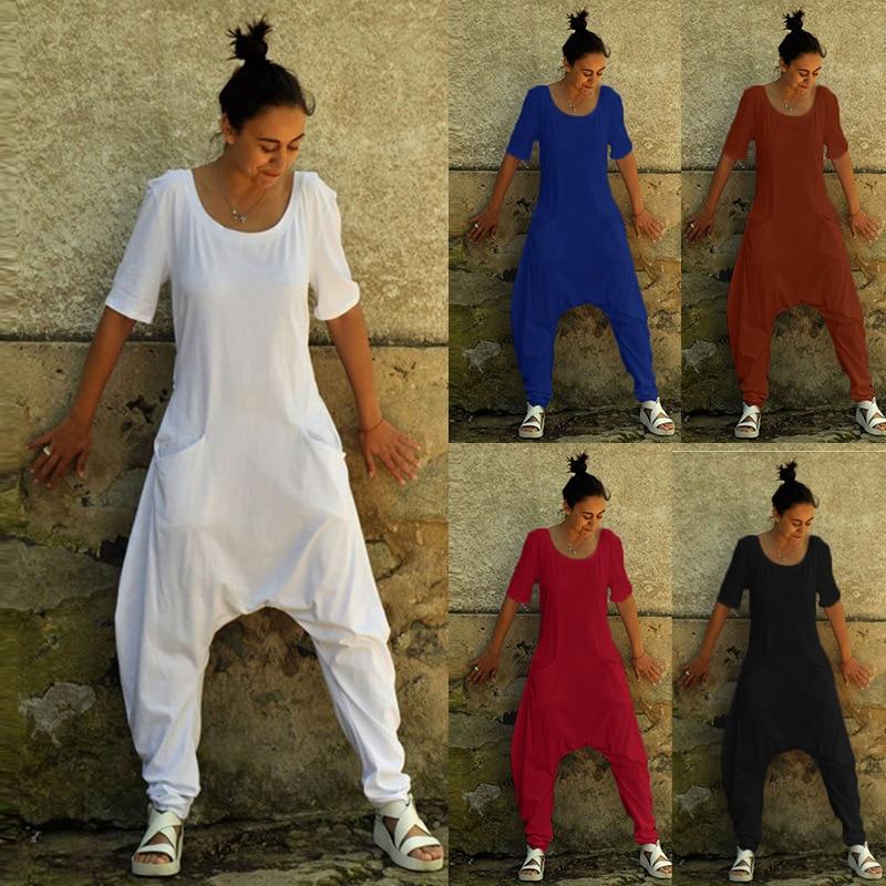 Kjaoi Girl Skirt Socks Uniform Autumn Wheat Women Tube Socks Compression Socks