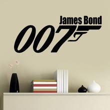 Popular James Bond Movies Package-Buy Cheap James Bond