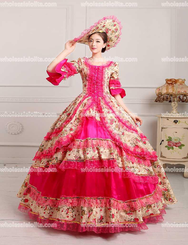 Único Vestidos De Fiesta Calientes Ideas Ornamento Elaboración ...
