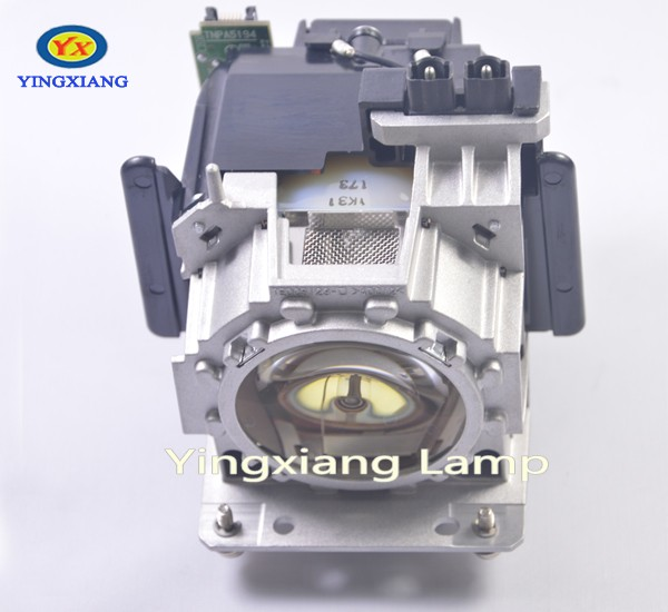 Projector lamp with housing ET-LAD310W for PT-DZ8700/DZ110X/PT-DS8500/DS100X/PT-DW8300/DW90X/PT-DS110/PT-DW90/PT-DZ110/PT-DS12K original projector lamp et lab80 for pt lb75 pt lb75nt pt lb80 pt lw80nt pt lb75ntu pt lb75u pt lb80u
