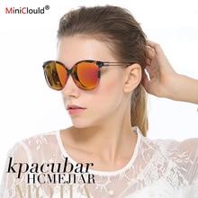Polaroid Pesca Gafas de Color Lente Shades Oculos de gafas de Sol Polarizadas gafas de Sol de Los Hombres Oculos Feminino Gafas De Sol Mujer Dom Vidrio