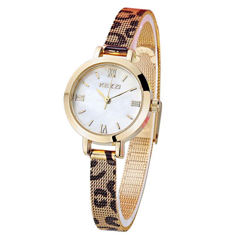 Online Buy Wholesale fancy watches for women from China ...