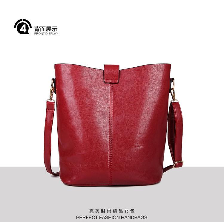 messenger bags38 (22)