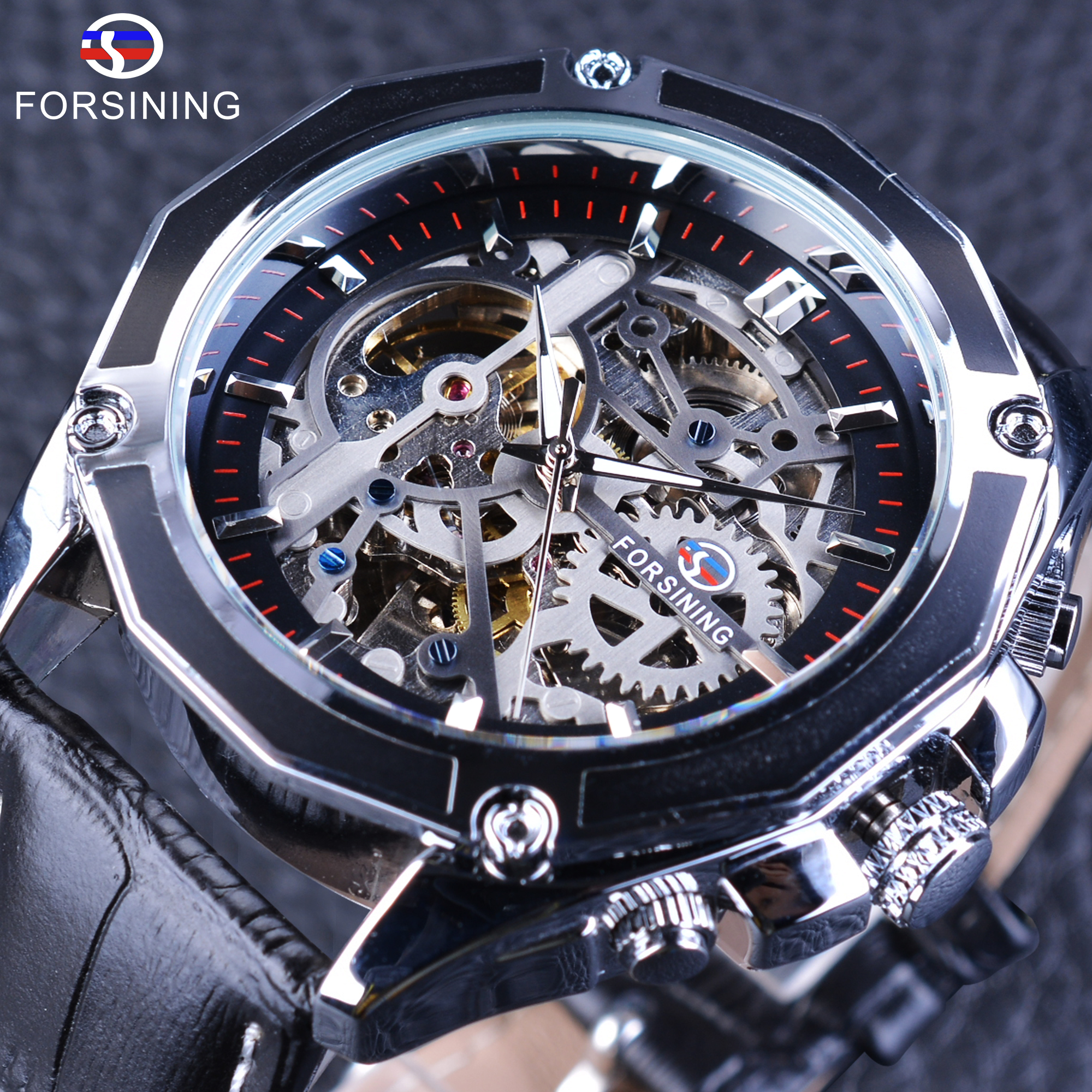 aa mens a quartz watches fashion product top lige business luxury watch wholesale x brand