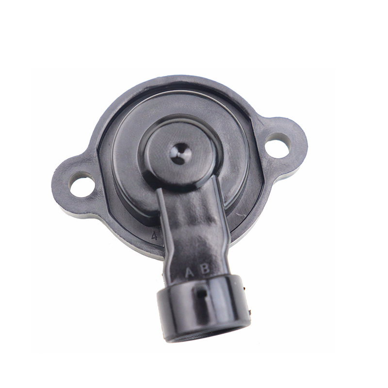 Sunny 17106809 Tps Throttle Position Sensor For Pontiac Firebird Sunfire Montana Gmc C1500 Savana P3500 Oe