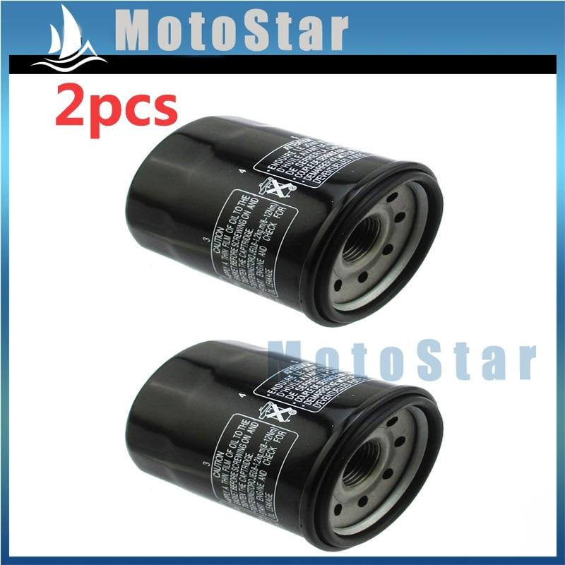 STONEDER Oil Filter For Honda 15400-PFB-007 15410-MM5-003 15410-MM9-003 15410-MM9-013 15410-MM9-305 15410-MM9-405 15410-MM9-P00 15410-MM9-P01 15410-MM9-P03 15410-MT7-003 15412-MT7-003