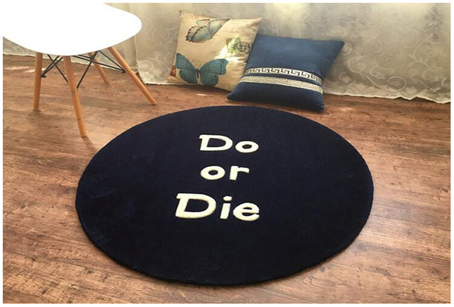 carpet letters. custom carpet letters rug 3d embossed handmade customize logo sofa soft e