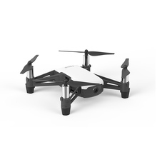 Camera Drone with APP Controller