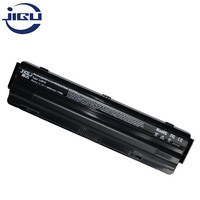 Brand New 9 Cells Laptop Battery For Dell XPS L401x L501x L502x L701x L702x L721x J70W7