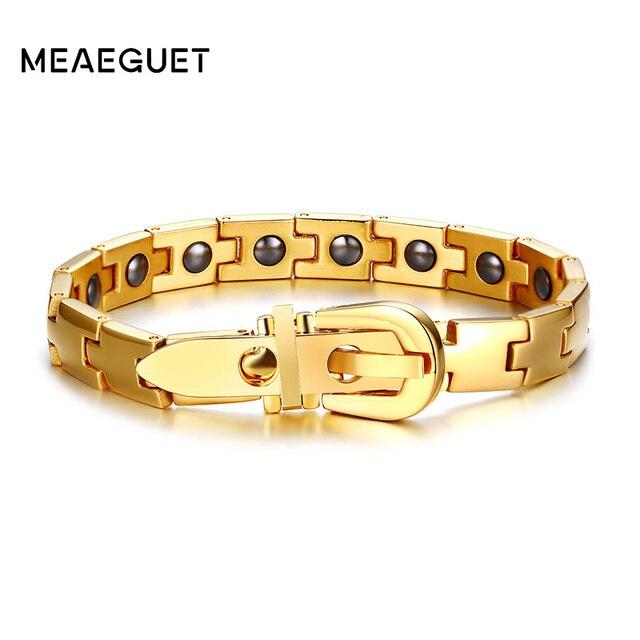 Meaeguet Super Hematite...