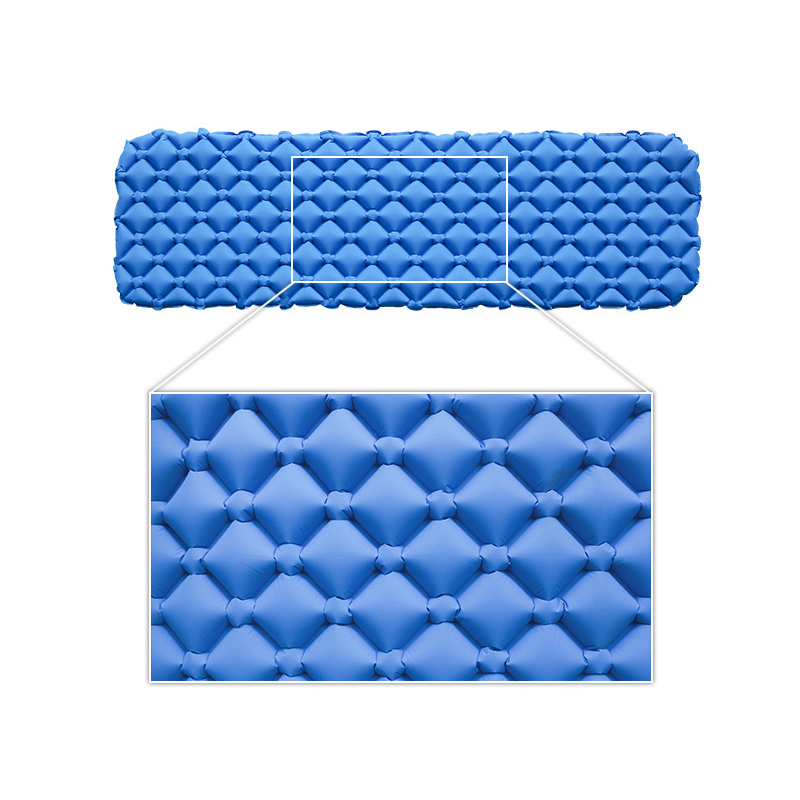 Wohnmöbel Möbel 2018 Memory Foam Matratze Tragbare Matratze Für Den Täglichen Gebrauch Schlafzimmer Möbel Matratze Schlafsaal Schlafzimmer Volumen Groß