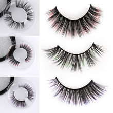 909fd221df Online Get Cheap Fake Eyelashes Wispy -Aliexpress.com | Alibaba Group