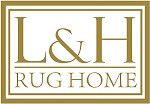 RUG HOME-03