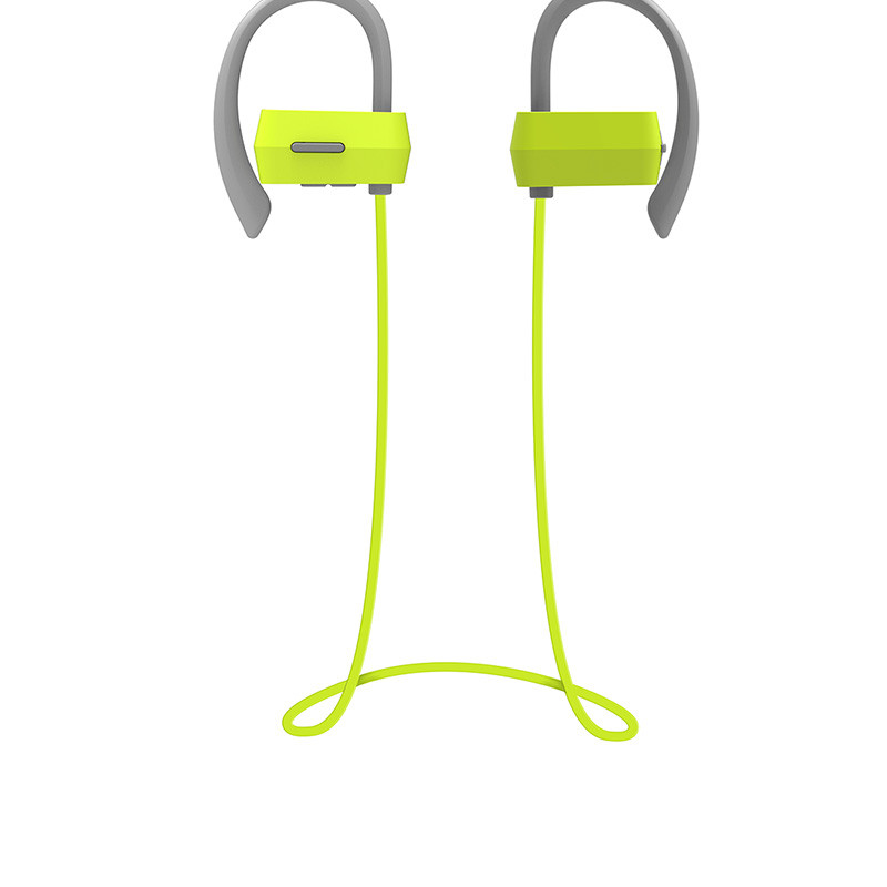 Sport Bluetooth Headset Earphone Headphone (19)