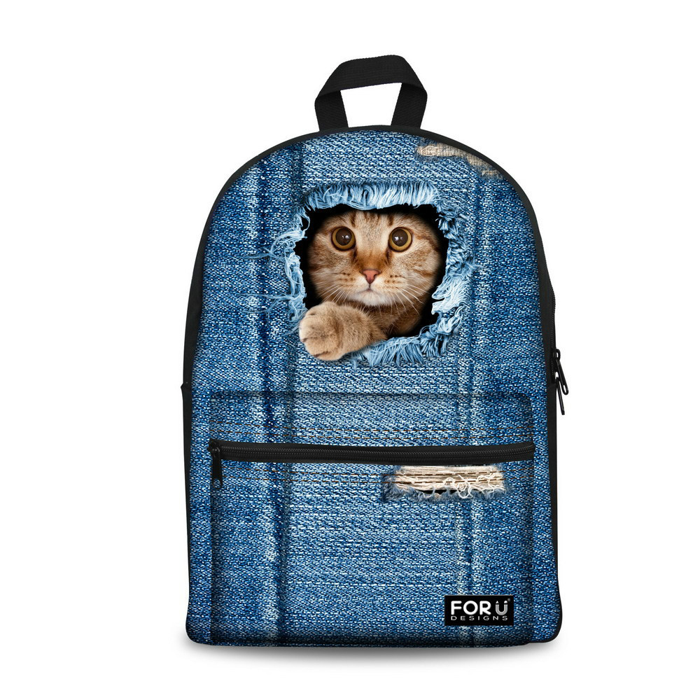 ФОТО Famous Brand Women Backpack Luxury Designer Small Vintage Backpacks For Teenage Girls High Quality Canvas Animal Travel Backpack