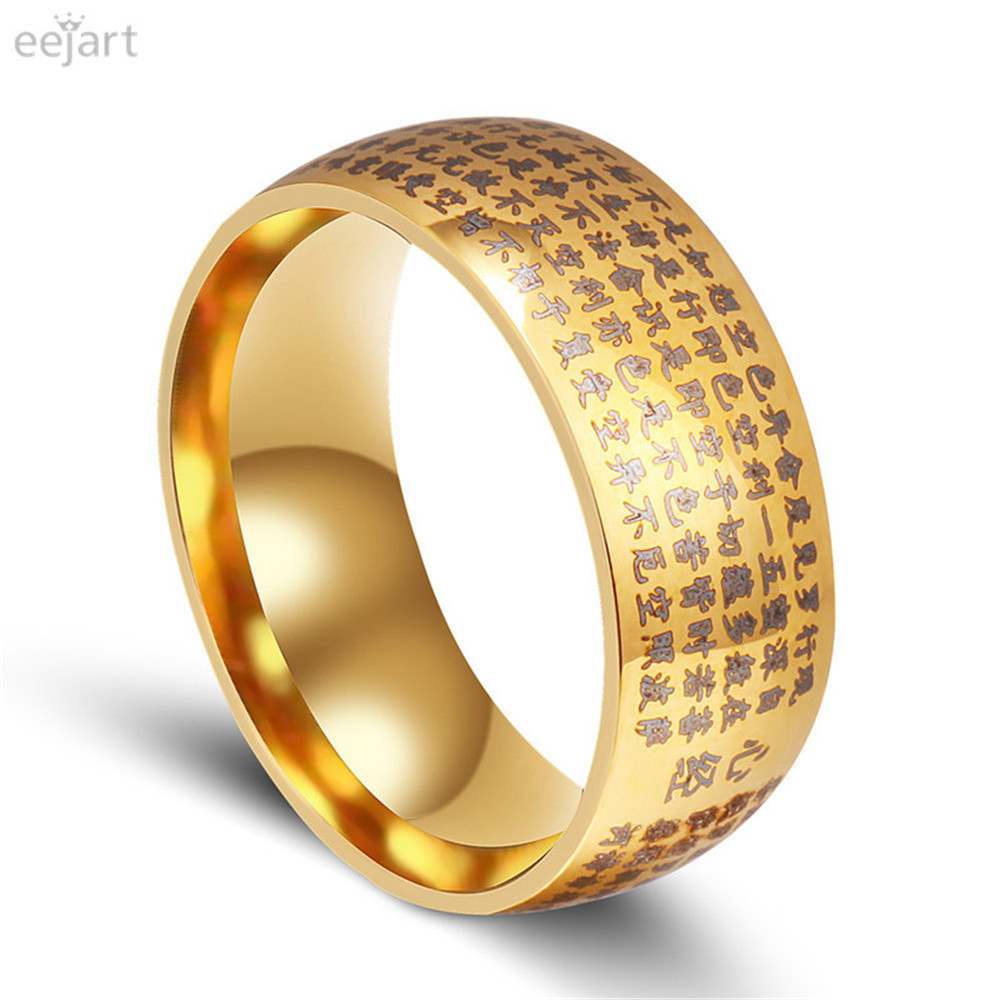 online buy wholesale chinese wedding rings from china chinese