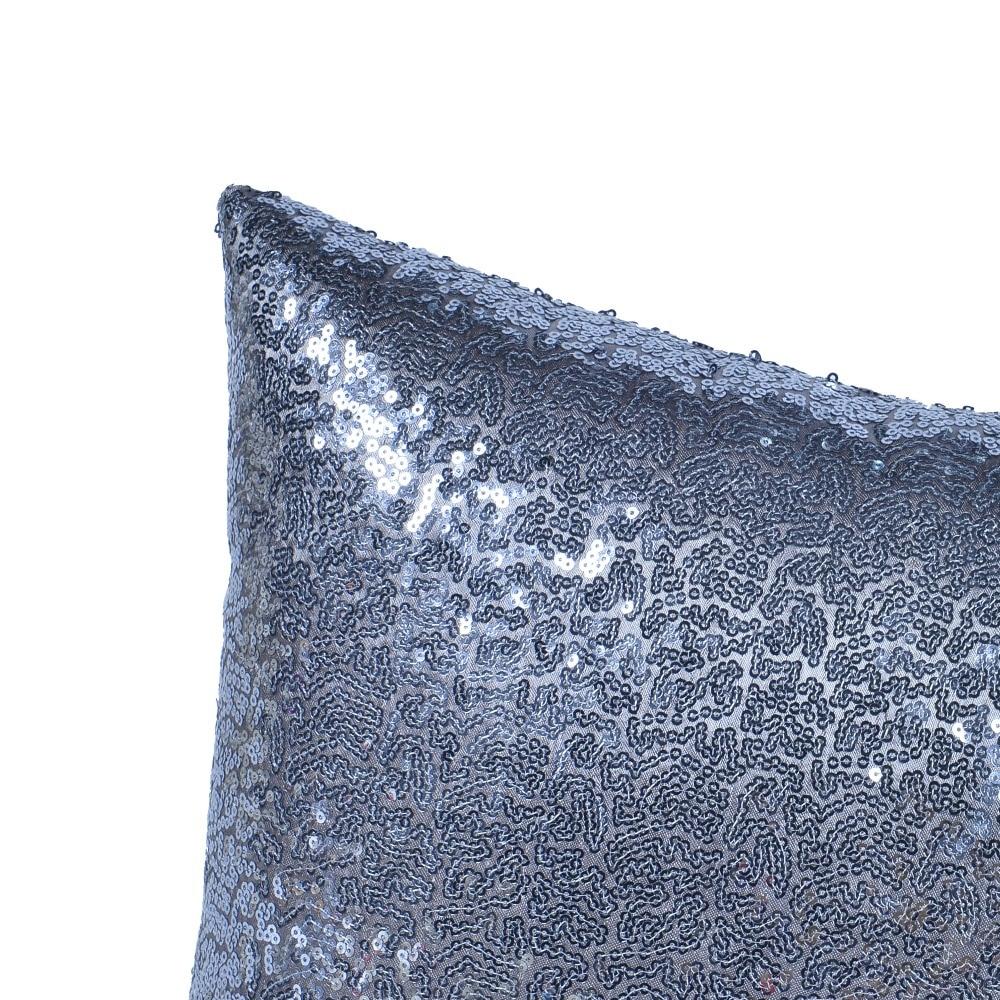 Жасыл сөмкеден жасалған жастықшалар - Үй тоқыма - фото 3