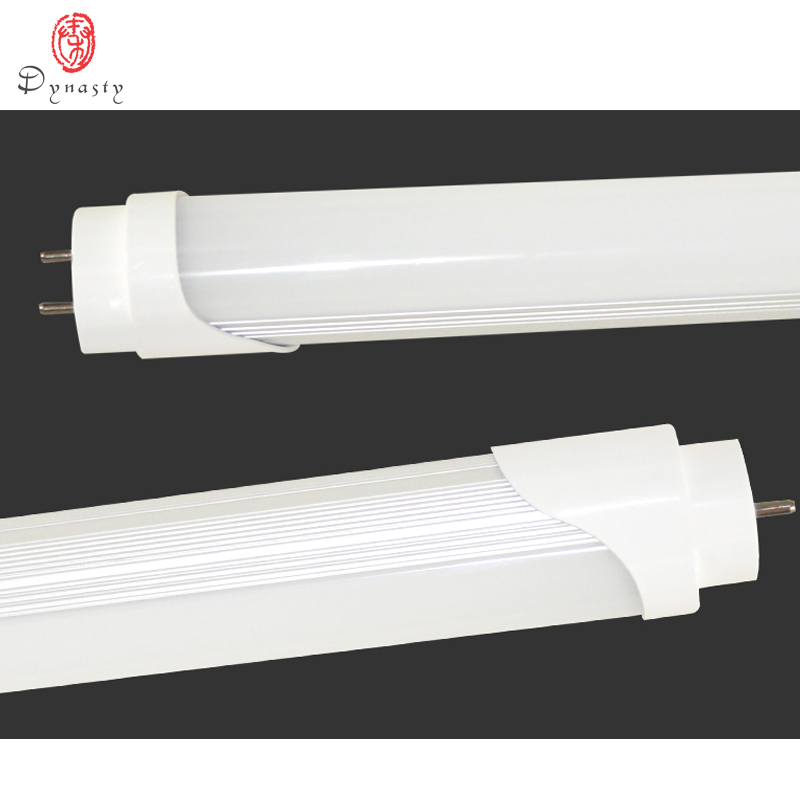 Dynasty 30PCS/LOT LED T8 Tube Energy Saving Lights Replace of Traditional T8 Fluorescent 60CM 2Feet LED Fixture Work Shop Store ...