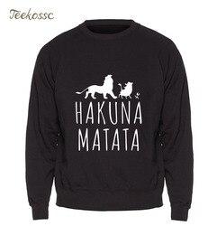 Hoodie Men Sweatshirt Graphics Design Sweatshirts 2018 Winter Autumn Fleece Warm Brand Streetwear 5