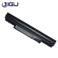 JIGU 6 เซลล์แบตเตอรี่แล็ปท็อปสำหรับ Dell H766N J654N K712N K916P M456P N532P N533P สำหรับ Inspiron 1010n 1110 สำหรับ Inspiron MINI 10 1011
