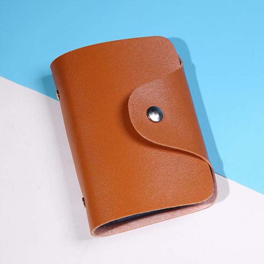 women-card-holder-fashion-business-name-id-credit-card-candy-color-card-holder-case-card-holder-bolsas