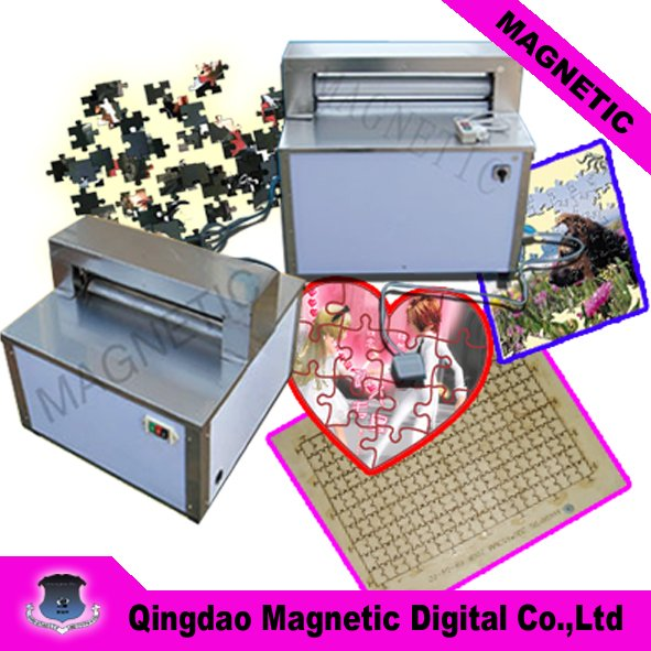 Digital nail painting machine for salon-in Nail Art Equipment from ...