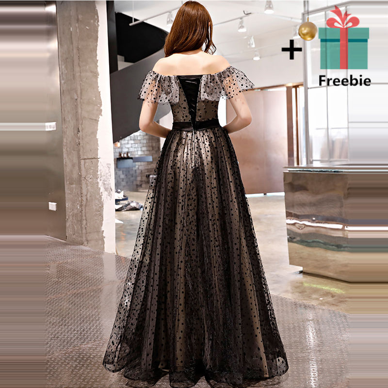 All Items will be shipped within 5- 7 business days(excluding weekend and  public holiday).once your payment is finished verification by Aliexpress 598484a5355d