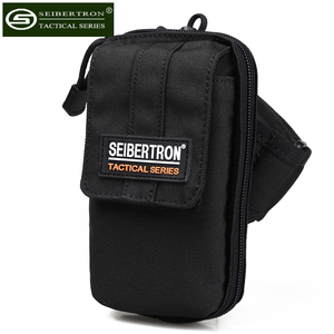 Seibertron Tactical Outdoor Sp
