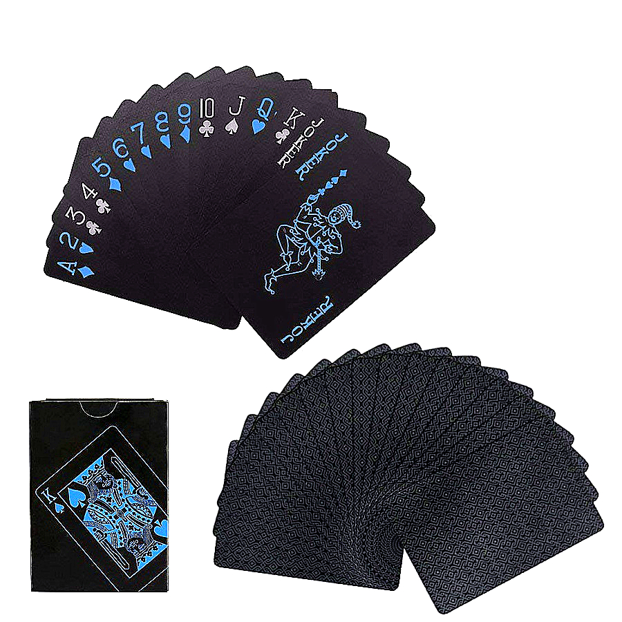 waterproof-font-b-poker-b-font-playing-cards-pvc-deck-of-card-games-great-gift-for-family-party-bbq-game