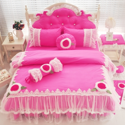 l opard couette couvre promotion achetez des l opard couette couvre promotionnels sur aliexpress. Black Bedroom Furniture Sets. Home Design Ideas