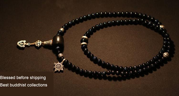 tibetan-108-beads-mala18k