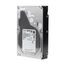 Toshiba disco rígido hdd 3.5 4tb disco rígido disco rígido monitor do computador sata 3 interno hdd disco rígido 5400rpm 128m drevo