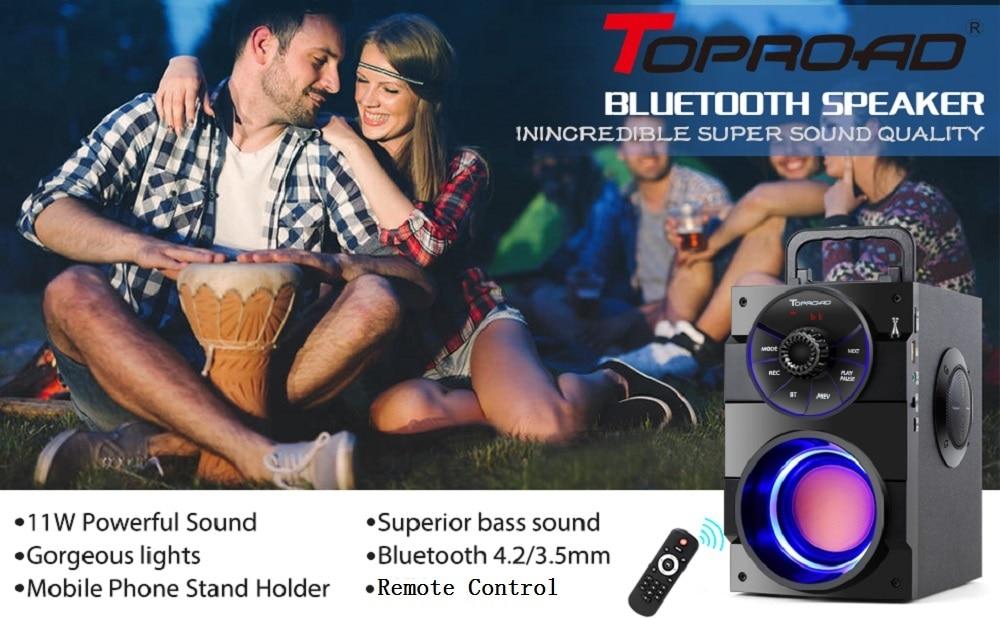 speaker 0