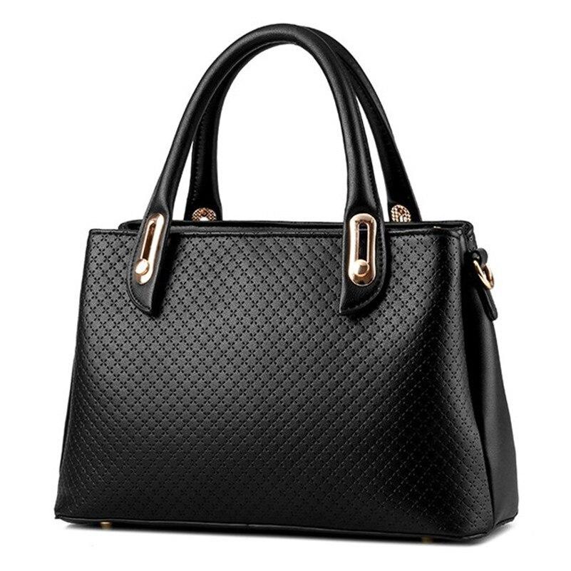 Online Get Cheap Lucky Handbags -Aliexpress.com | Alibaba Group