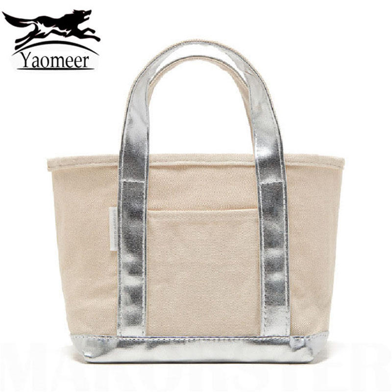 2017 fashion canvas bags women shoulder bag female small beach bags women sac a main designer handbags bolsas femme de marque free shipping us au standard wall touch switch gold crystal glass panel 1 gang 1 way led indicator light led touch screen switch