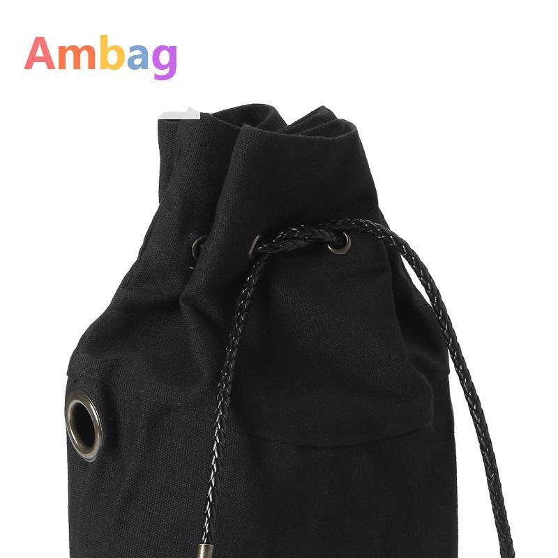 cordão bolsa forro de forro Color Classification : Black White