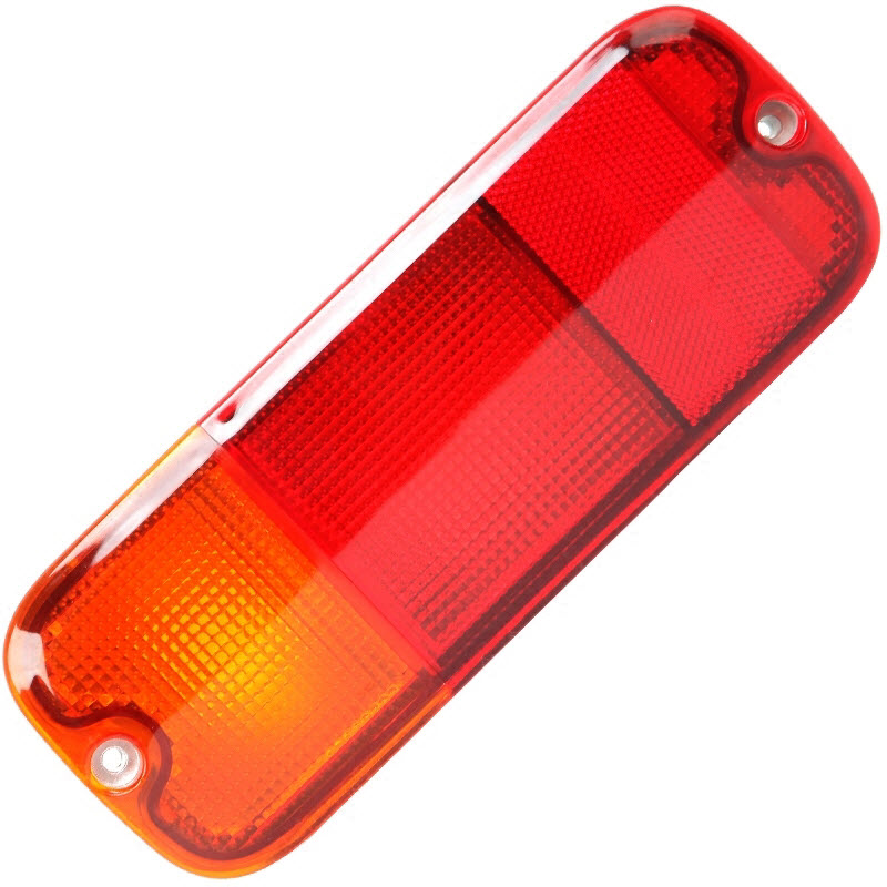 Off-Road Taillight Car Styling For Suzuki Jimny JB43 Tail Lights Assembly Brake Light Reversing Light Rear Lights Without Bulbs taillight dongfeng for peugeot 408 2013 taillight rear light tail lamp assembly tail lights
