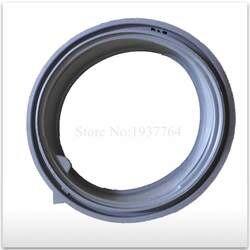 1 шт. новый оригинальный для стиральной машины двери уплотнения DC64-01664A WF8500NHW WF9508NHW WF9600NHW WF0600NHS