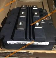 무료 배송 new fz750r65ke3 module