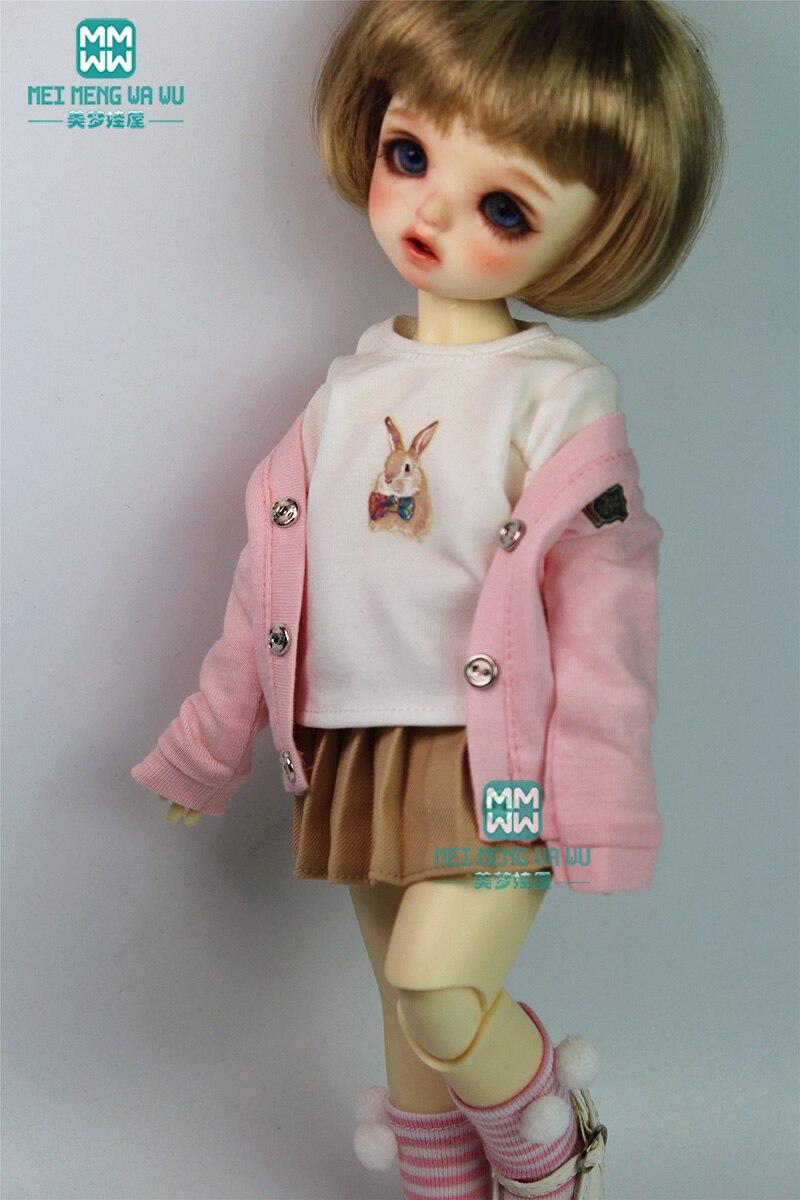 JPy6--002--18yong