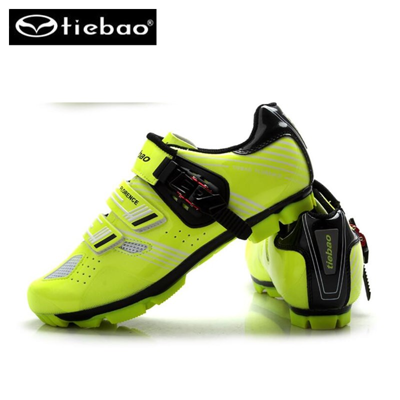 Cycling shoes athletic mtb bicycle tiebao cycling shoes carbon mountain MTB bike shoes for men cycle sneakers men athletic shoes tiebao bicicleta mountain bike cycling shoes men sneakers bike riding sapatilha ciclismo mtb bicycle sneakers superstar shoes