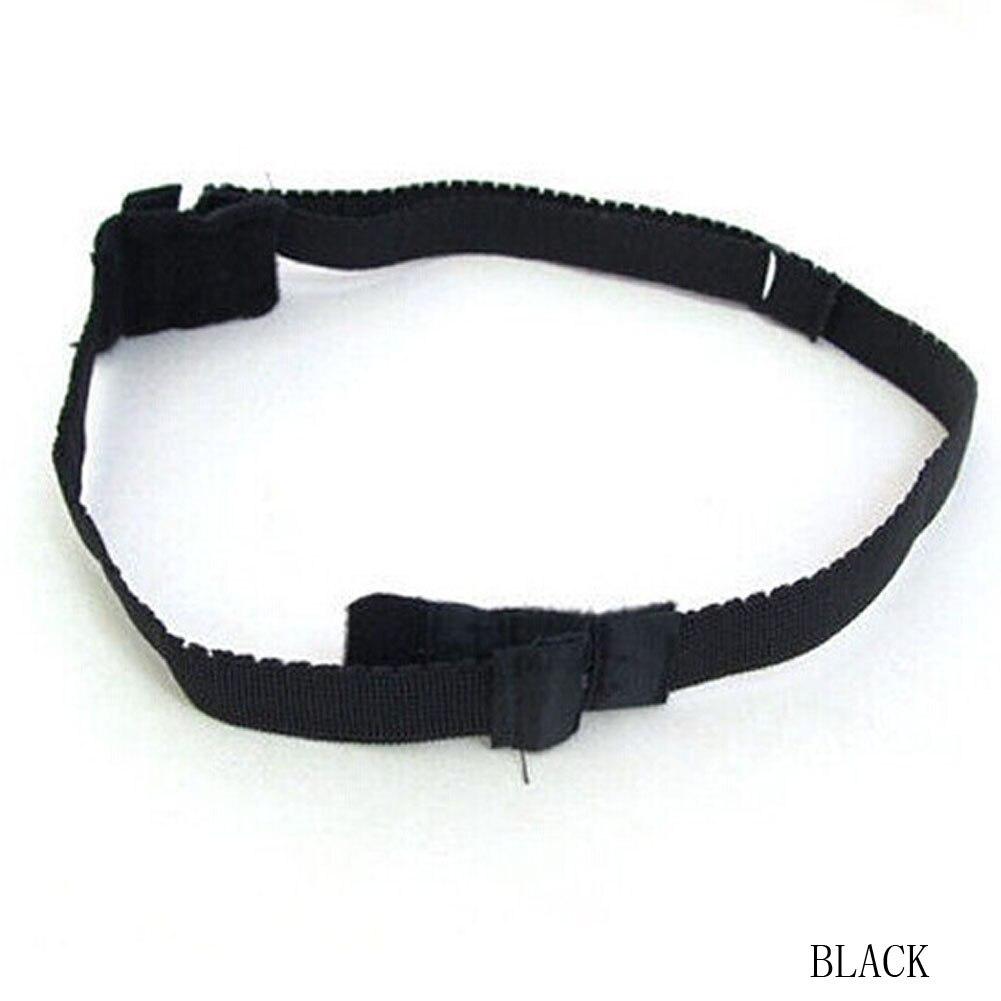 1 Pc Low Back Backless Bra Strap Sexy Fashion Women Belt For Dress Converter Adjustable Girl Bra Invisible  Extender Hook 2018