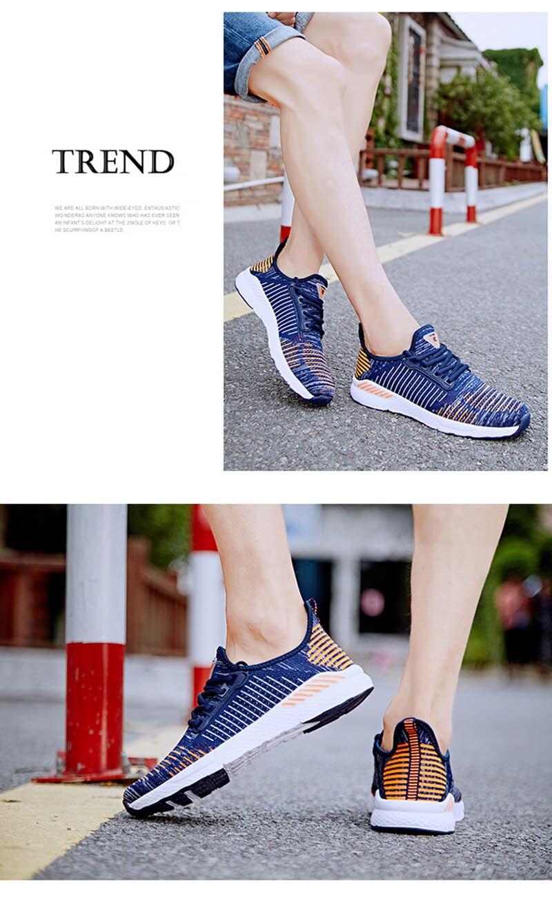 fashion-shoes-casual-style-sneakers-men-women-running-shoes (17)