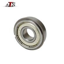 Lower roller bearing for Canon imageRUNNER IR 5000 5000EN 5000i 5000N 5000S 5000V 5020 5020i 550 60 600 6000 6000i 6000S 6020