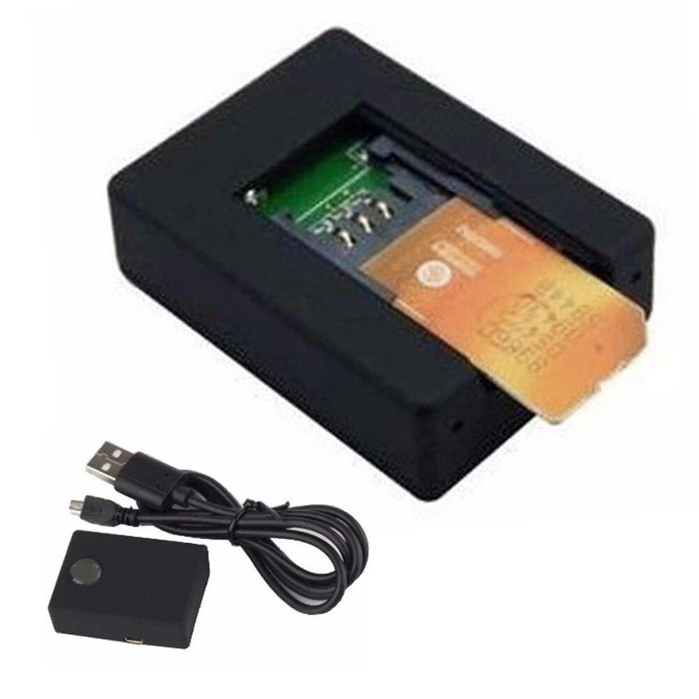 USB N9 sim/gsm