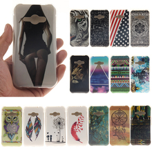 Mobile phone bag case For Samsung Galaxy J110 Case Soft Silicone Protective shell for Galaxy J1 ACE back cover J110 phone shell