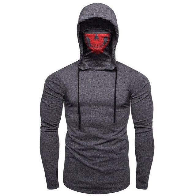 ce2b0f00d US $25.0  2018 New Mens Hoodies Brand Fashion Men Solid Color Sweatshirt  Male Hoody Hip Hop Autumn Winter Hoodie Mens Pullover XXXL-in Hoodies & ...
