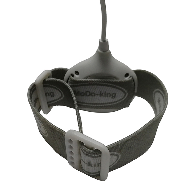 MoDo-king best bedwetting alarm for baby boys kids best adult bed wetting enuresis alarm nocturnal enuresis MA-108-1 1