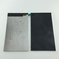 7 inch LCD Display Panel Screen Monitor Module For Acer Iconia one B1 780 Tablet PC Repair Replacement 100% Test