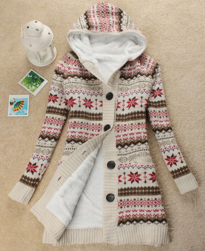 sweater knit patterns free Picture - More Detailed Picture about ...